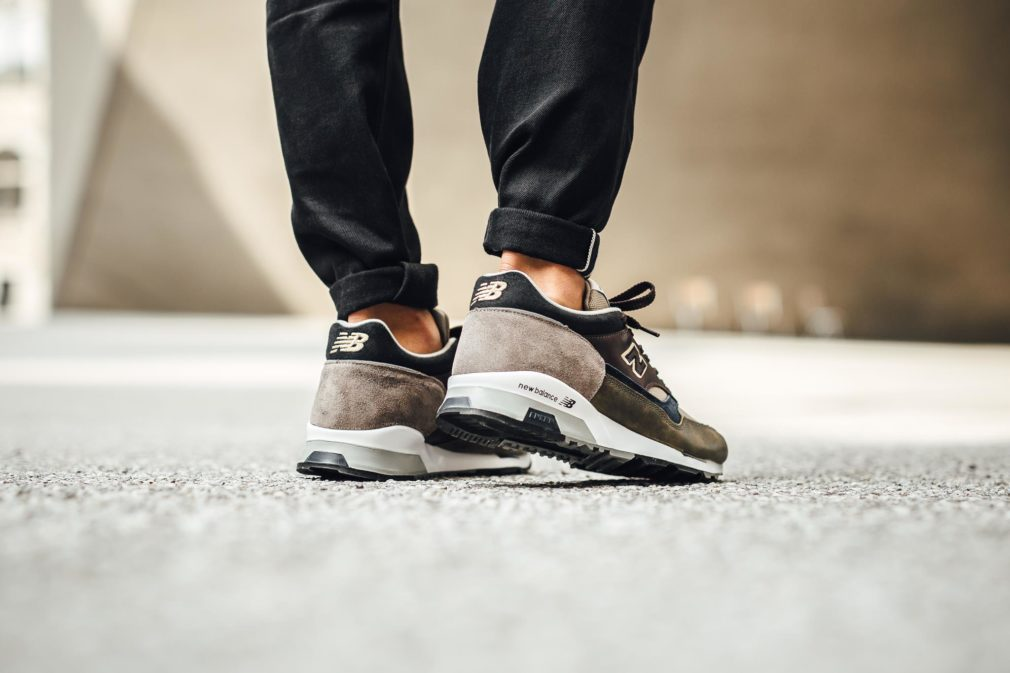 new-balance-m1500sp-surplus-pack-01