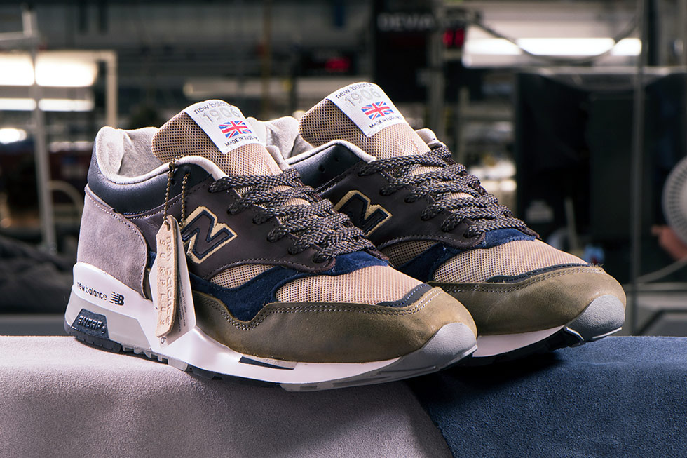 new-balance-m1500sp-surplus-pack-04
