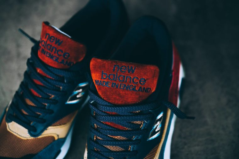 New Balance M1500YP Yard Pack