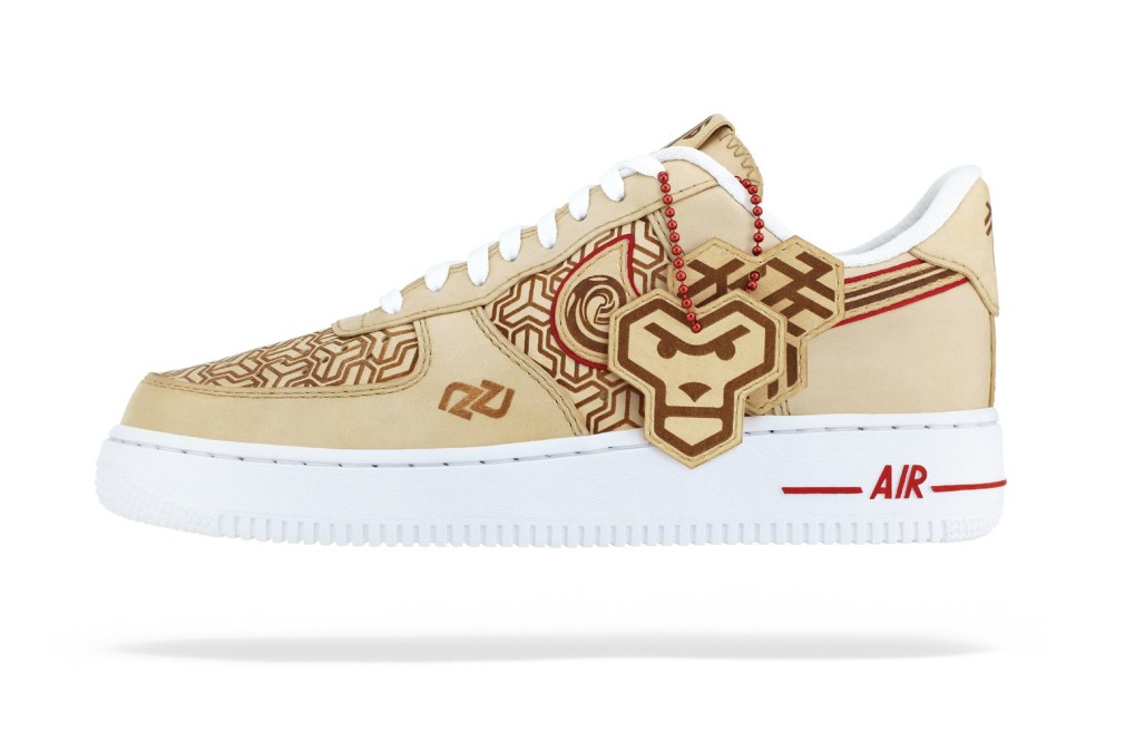 nike-af1-custom-zhijun-wang-year-of-the-monkey-001
