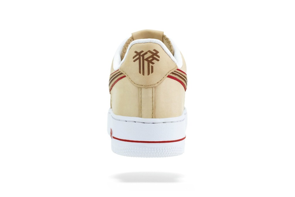 nike-af1-custom-zhijun-wang-year-of-the-monkey-002
