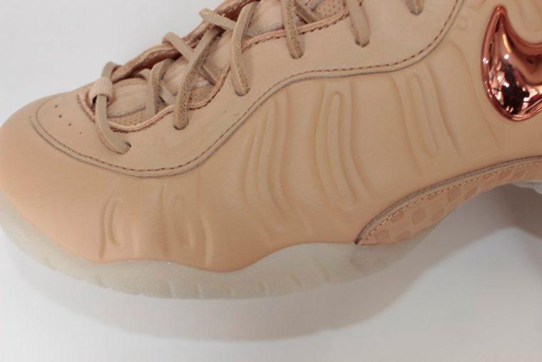b187db99301 ... Nike Air Foamposite Pro Vachetta Tan ...