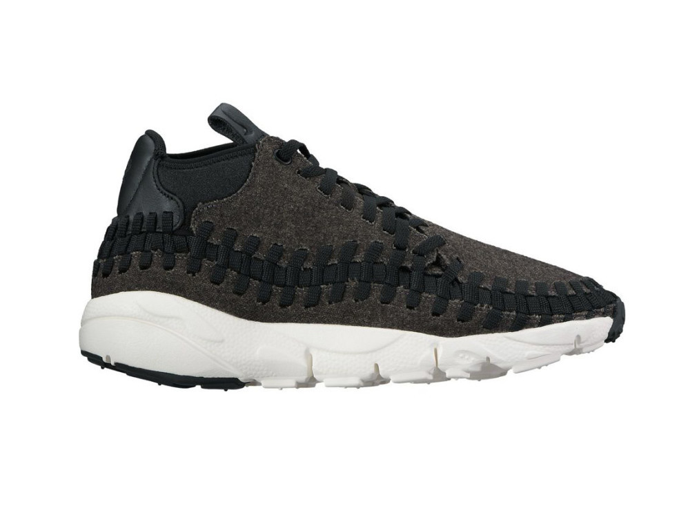 nike-air-footscape-woven-chukka-se-black-ivory-857874-001
