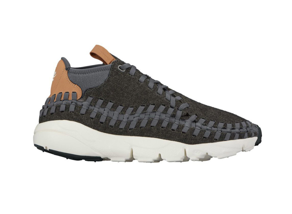 nike-air-footscape-woven-chukka-se-dark-grey-vachetta-857874-002