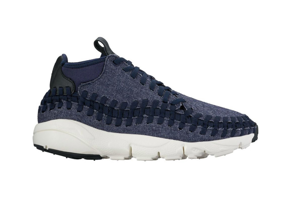 nike-air-footscape-woven-chukka-se-obsidian-black-857874-400