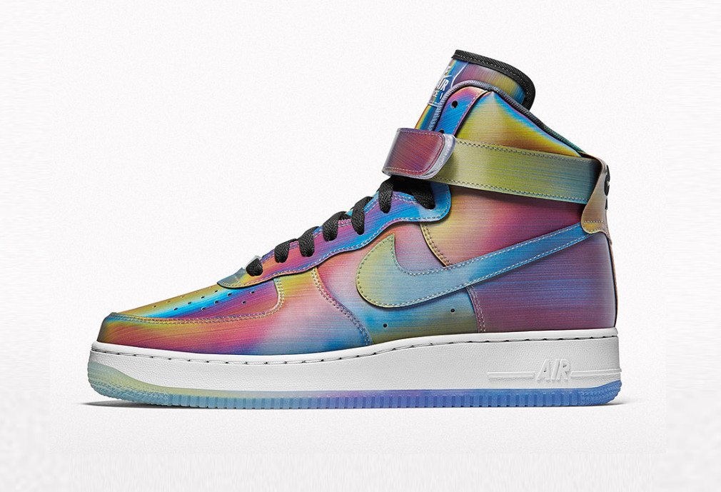 nike-air-force-1-id-high-all-star-iridescent-02