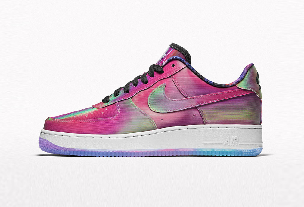 nike-air-force-1-id-low-all-star-iridescent-01