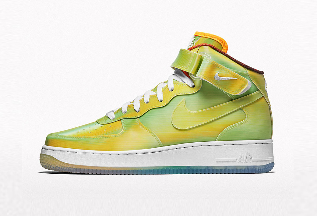 nike-air-force-1-id-mid-all-star-iridescent-03