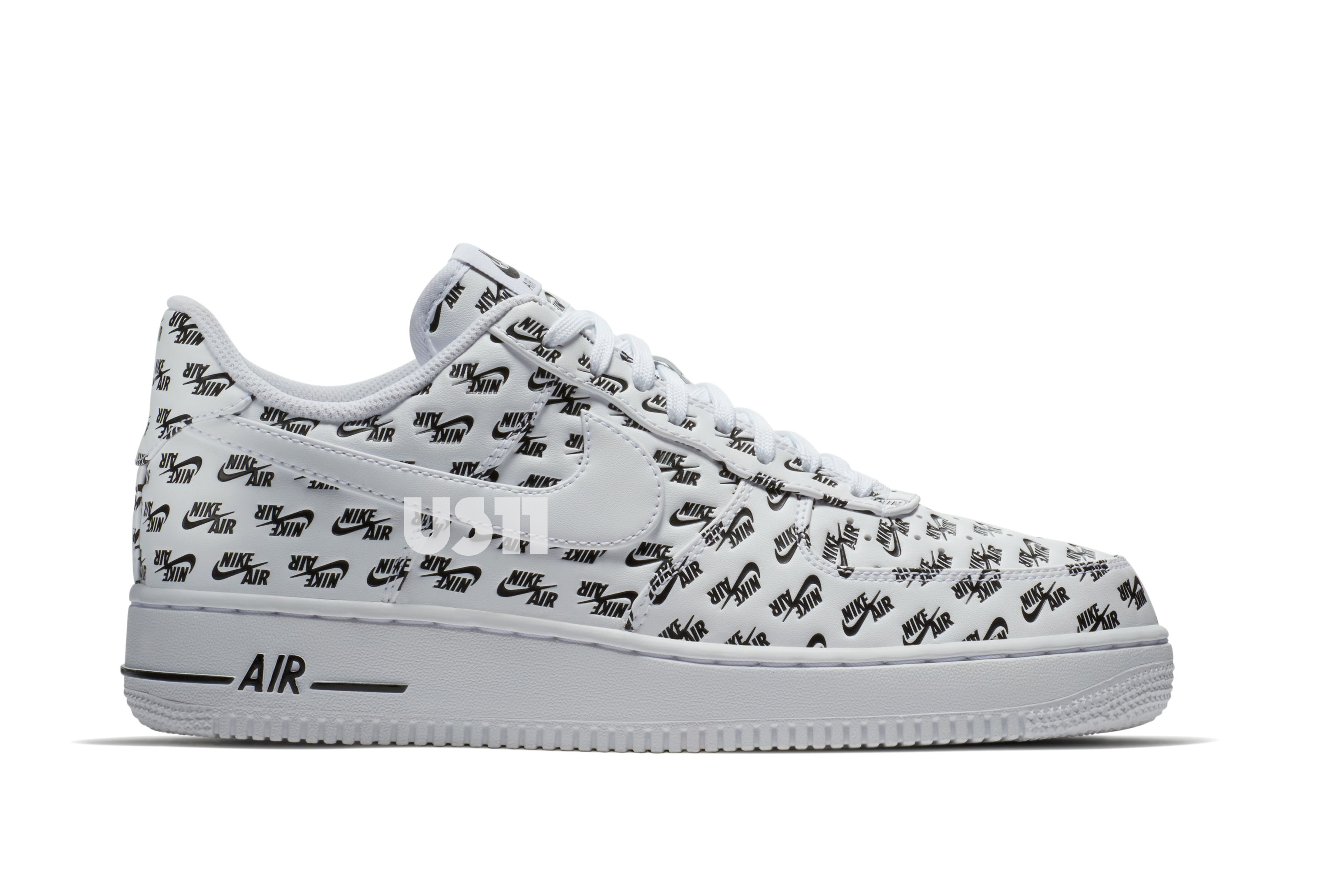 red nike air force 1 junior nz