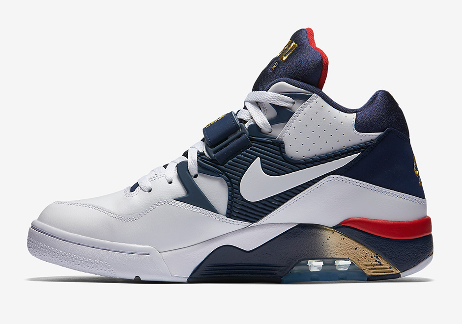 nike-air-force-180-olympic-2016-05
