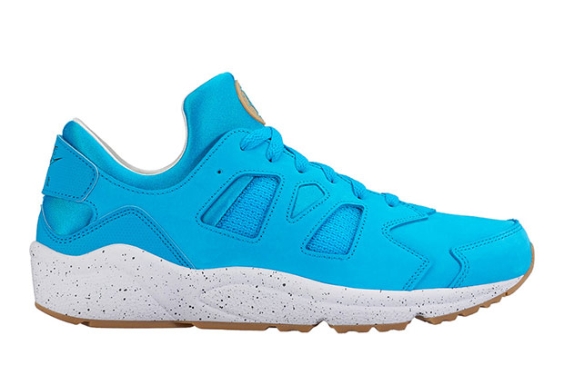 Nike Air Huarache International Retro 2016