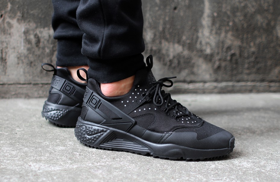 nike-air-huarache-utility-nouveaux-colorways-01