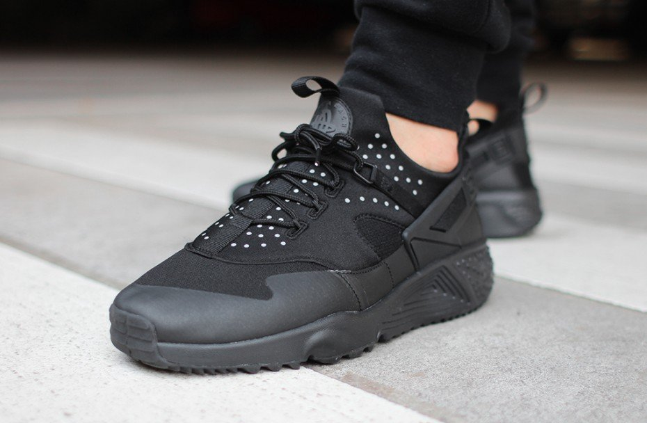 nike-air-huarache-utility-nouveaux-colorways-02