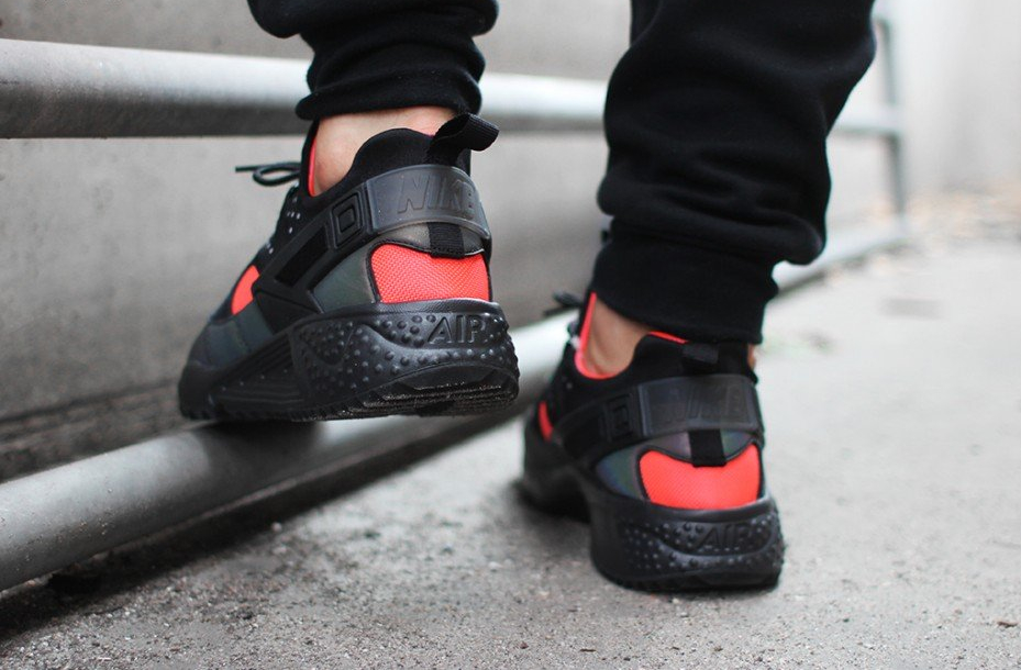 nike-air-huarache-utility-nouveaux-colorways-03