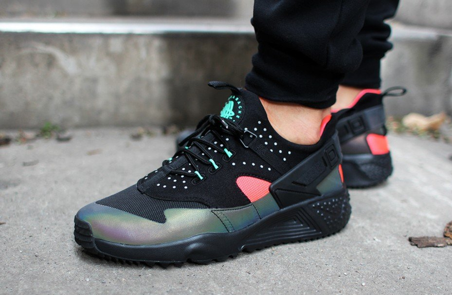 nike-air-huarache-utility-nouveaux-colorways-04