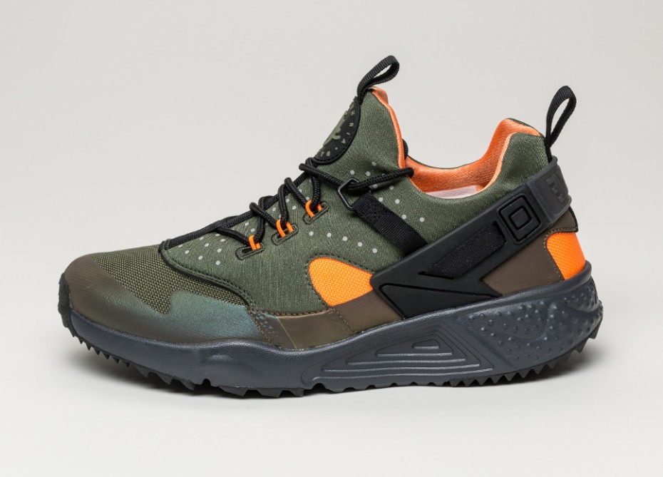nike-air-huarache-utility-nouveaux-colorways-06
