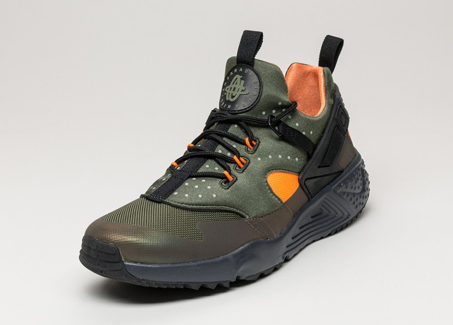 nike-air-huarache-utility-nouveaux-colorways-07