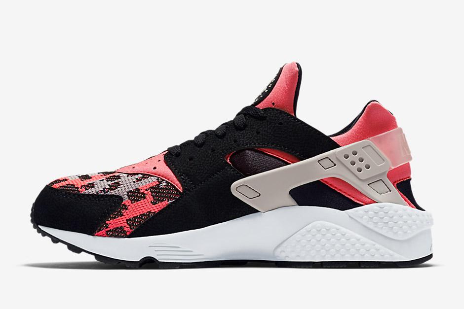 Nike Air Huarache Woven