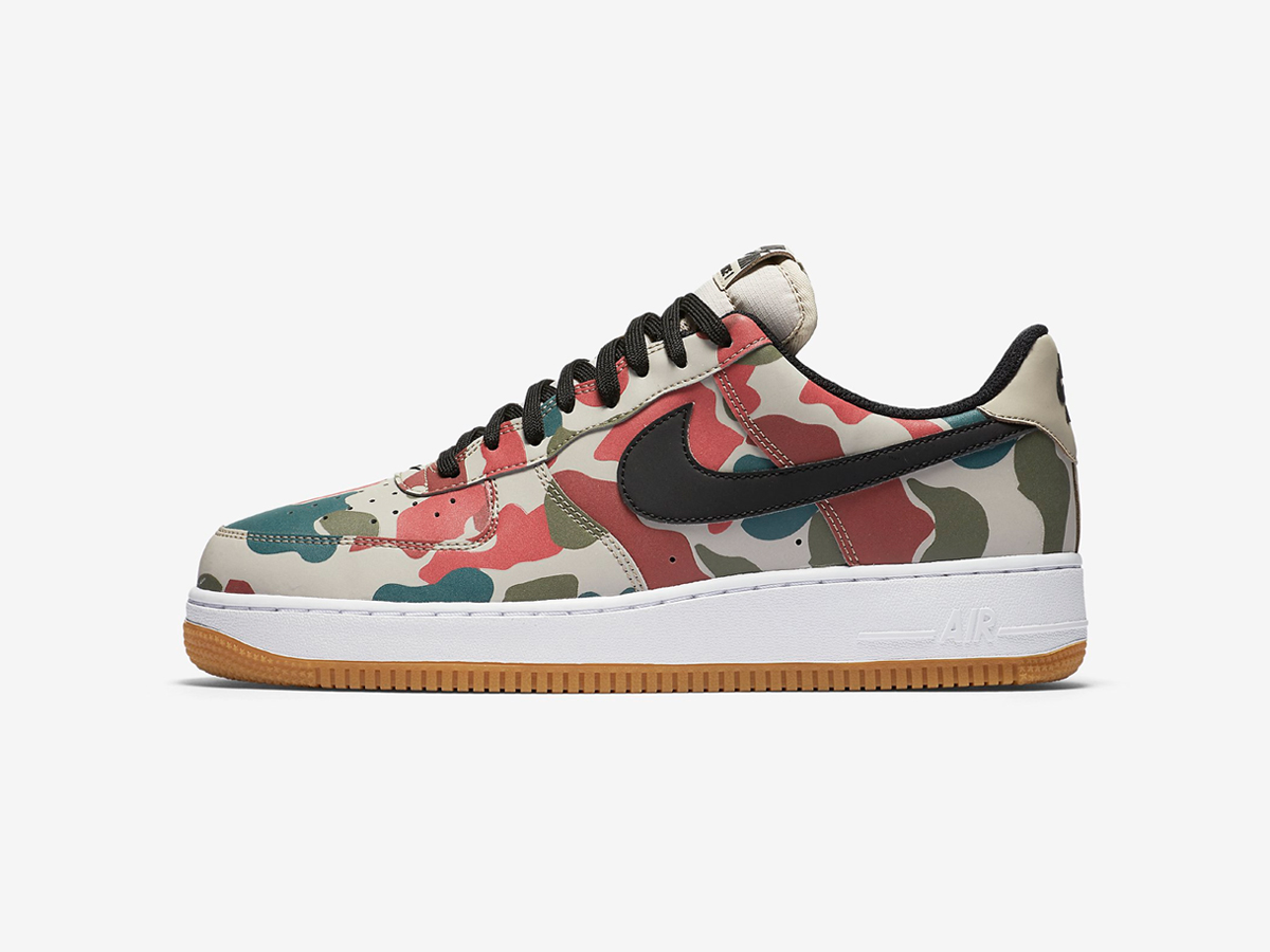 nike air force 1 07 lv8 sneakers addict. Black Bedroom Furniture Sets. Home Design Ideas