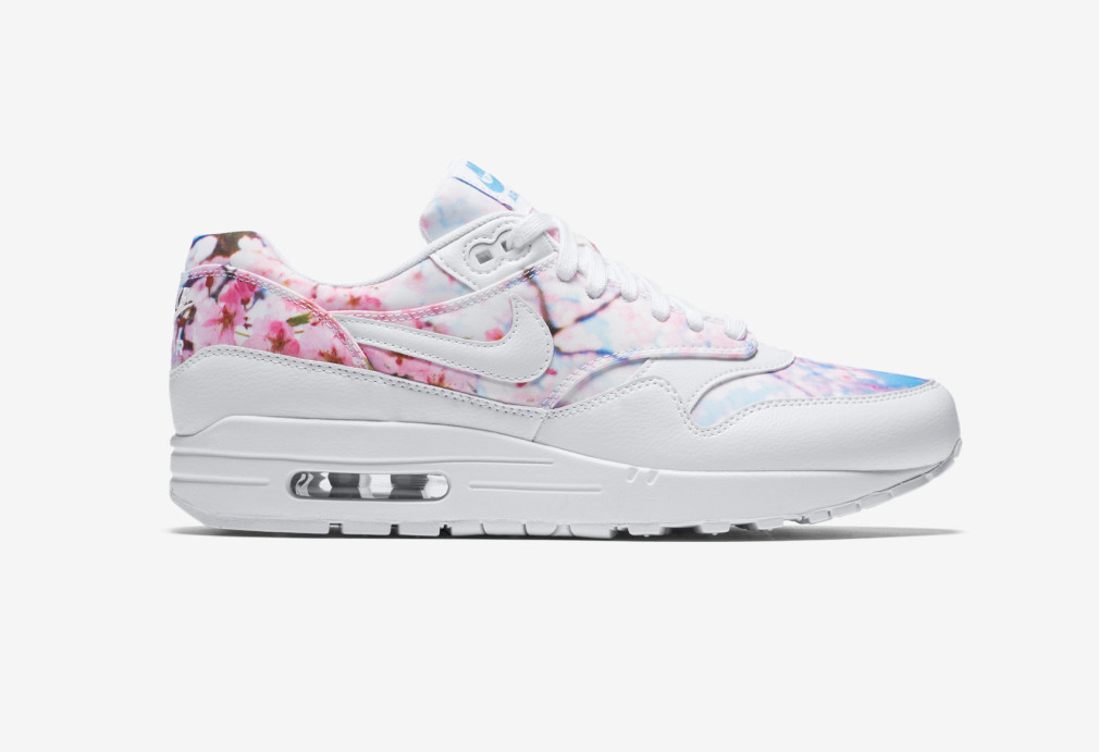 nike-air-max-1-cherry-blossom-528898-102