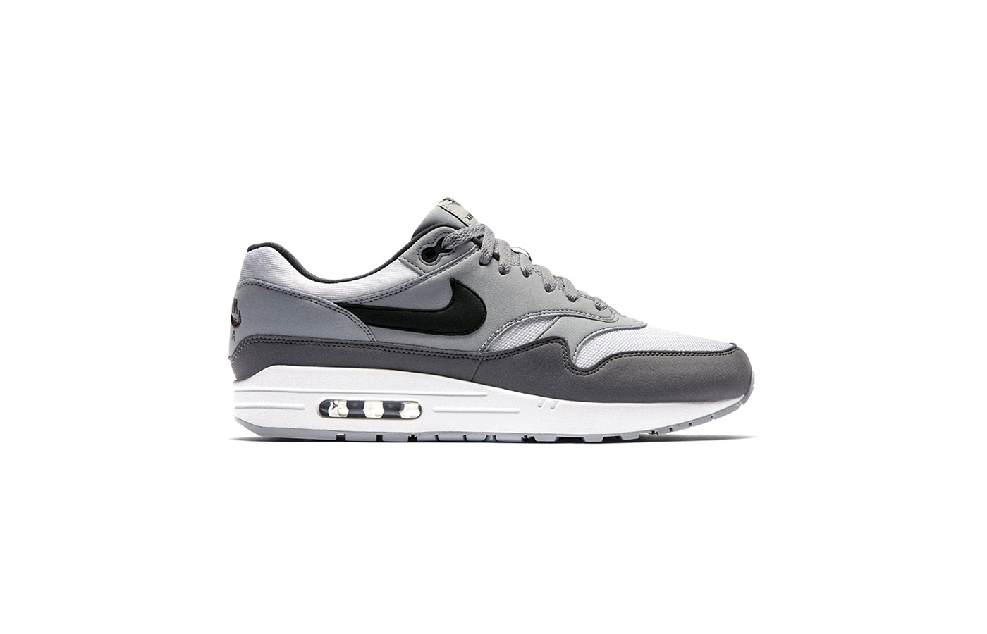 Nike Air Max 1 Gym Pack
