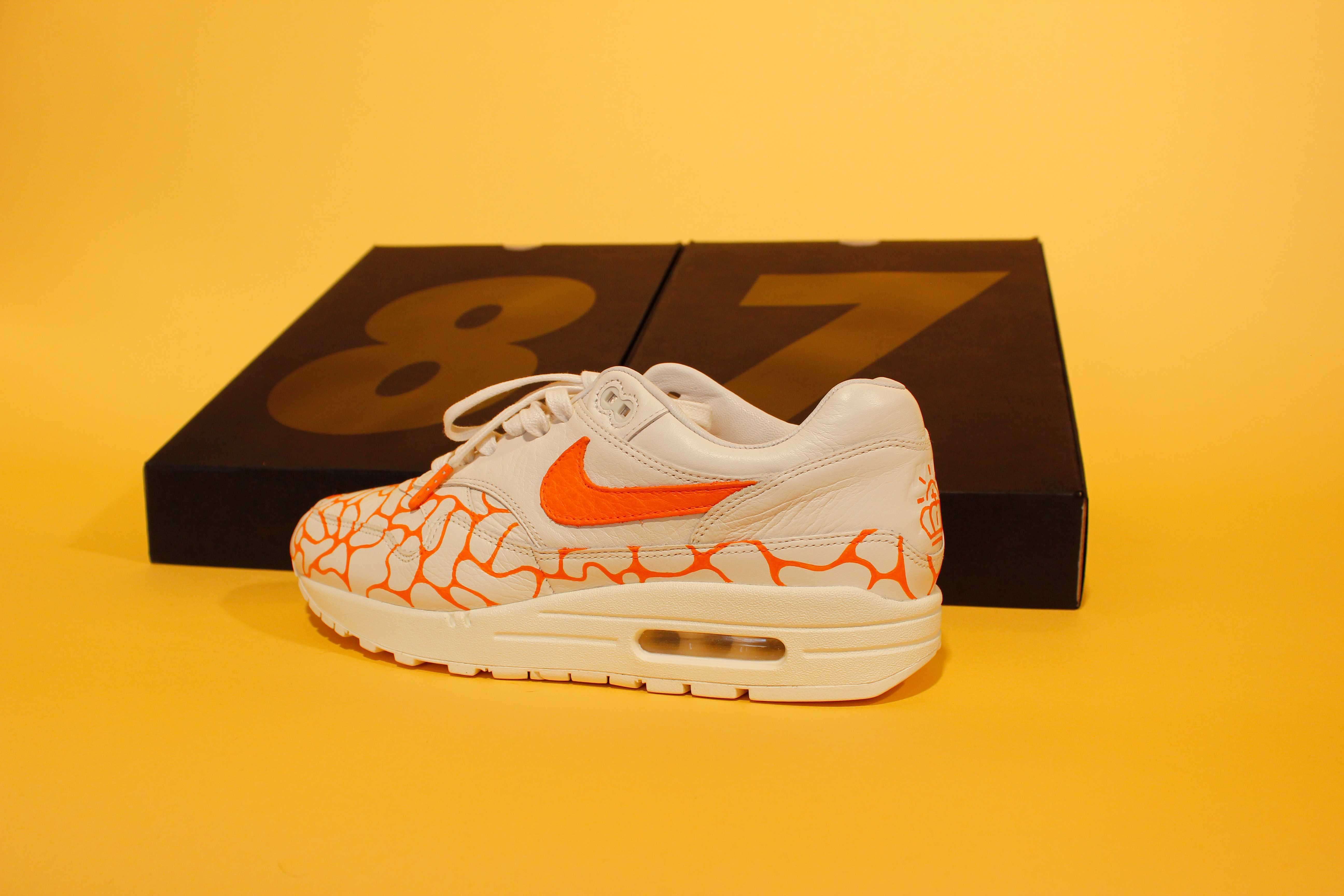 nike air max 1 king of the day