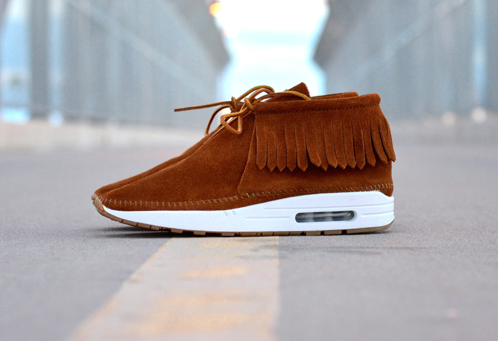 nike-air-max-1-moc-custom