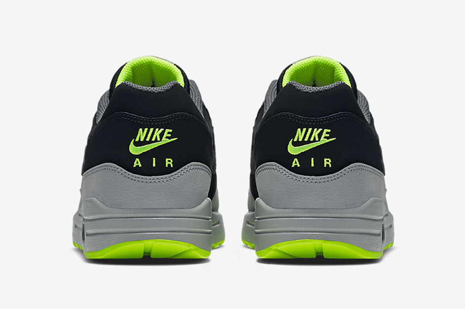 nike-air-max-1-neon-95-01