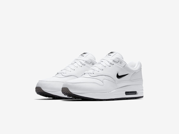 Nike Air Max 1 PRM Jewel Pack