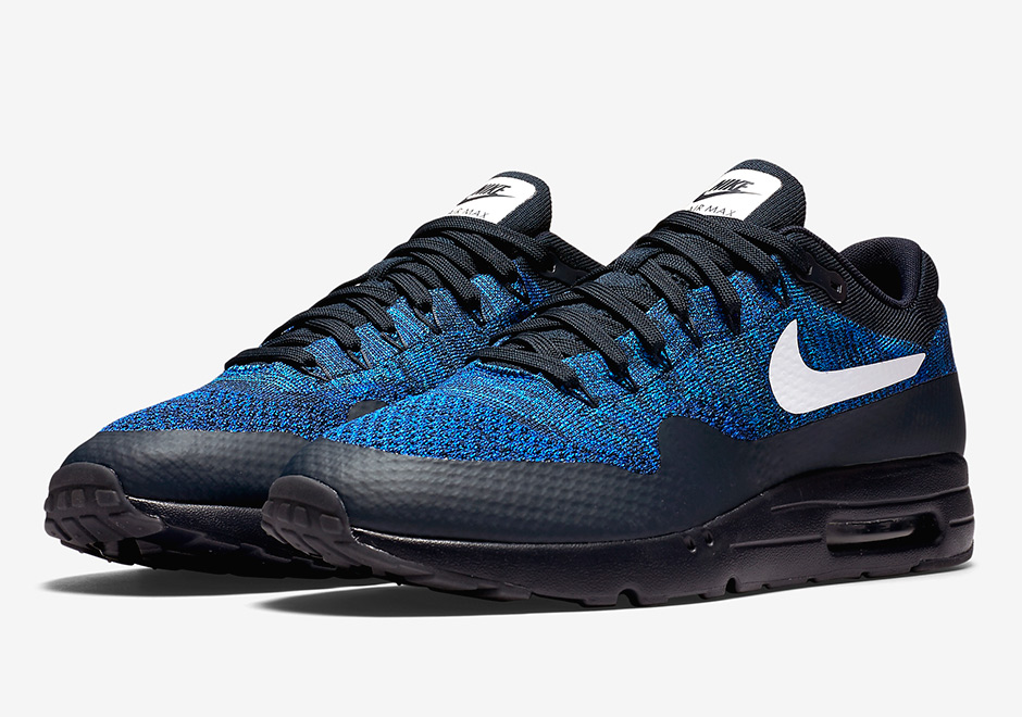 nike-air-max-1-ultra-flyknit-black-racer-blue-01