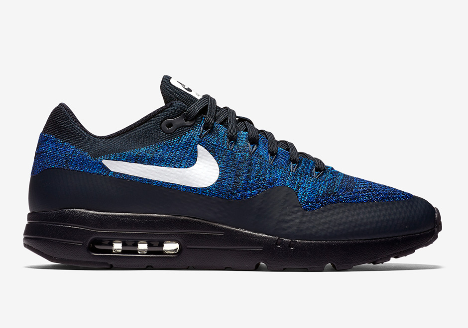 nike-air-max-1-ultra-flyknit-black-racer-blue-02