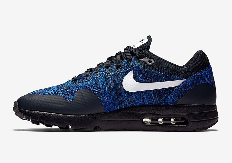 nike-air-max-1-ultra-flyknit-black-racer-blue-03