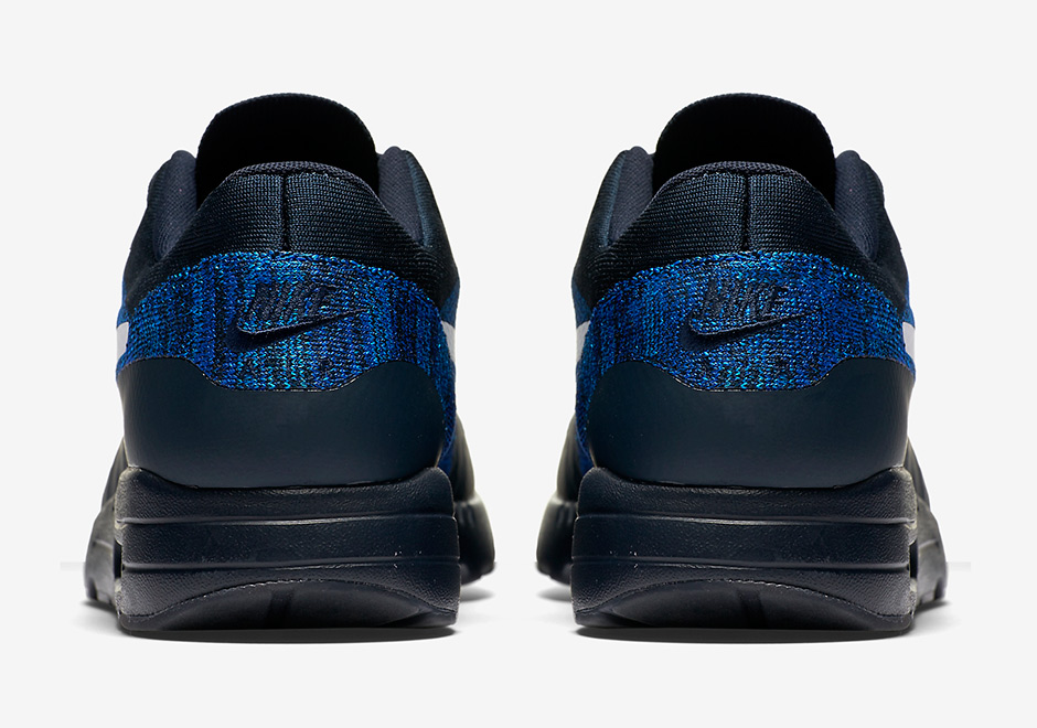 nike-air-max-1-ultra-flyknit-black-racer-blue-04