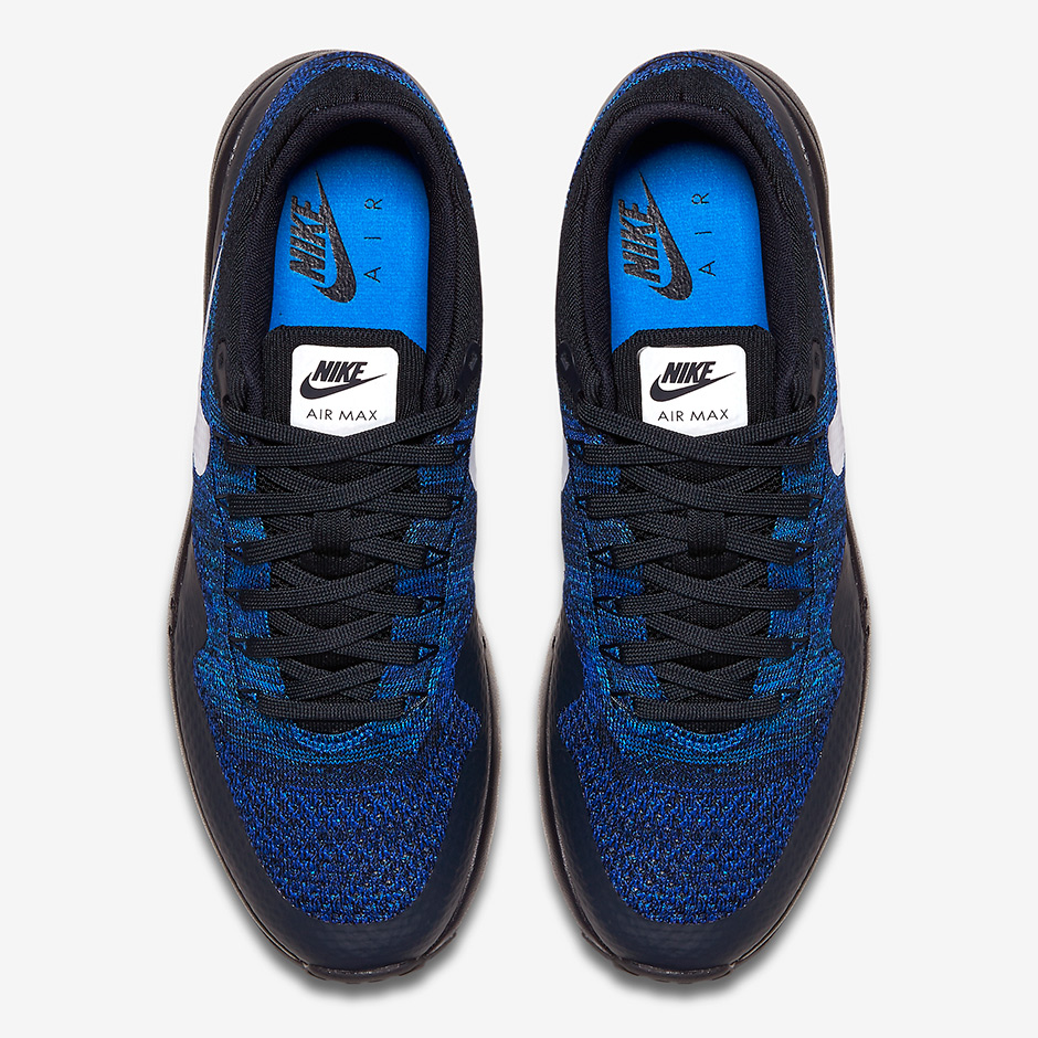 nike-air-max-1-ultra-flyknit-black-racer-blue-05