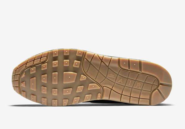 Nike Air Max 1VT