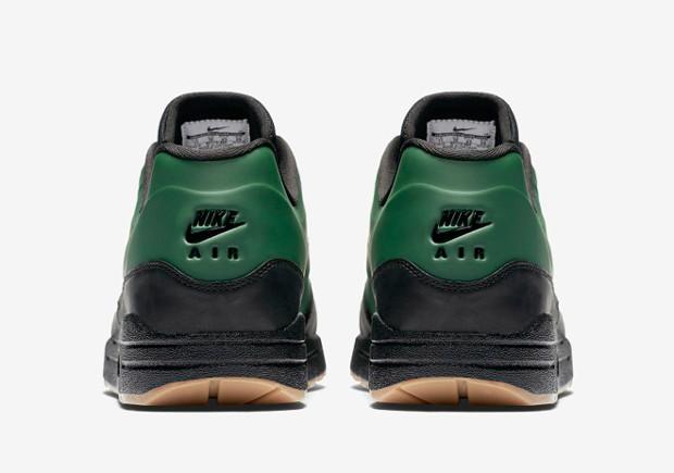Nike Air Max 1 VTGorge Green