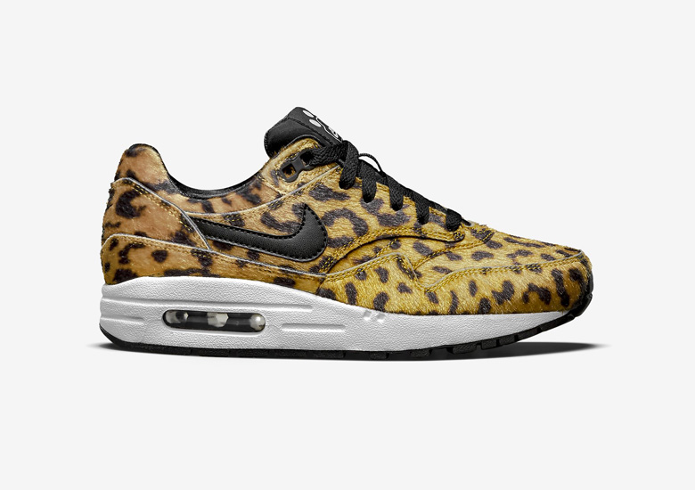 nike-air-max-1-zoo-pack-qs-cheetah-1
