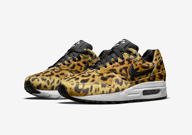 nike-air-max-1-zoo-pack-qs-cheetah-2