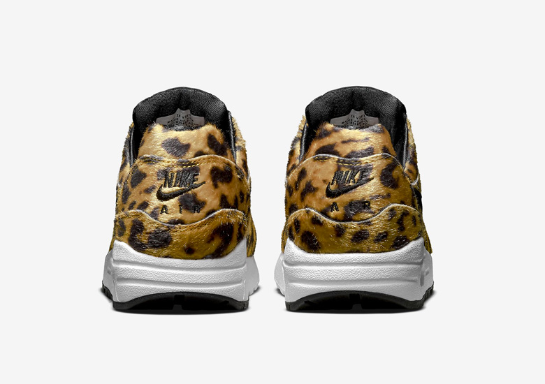 nike-air-max-1-zoo-pack-qs-cheetah-4