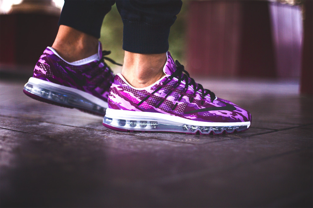 nike-air-max-2016-id-purple-rain-par-sneakers-addict-01