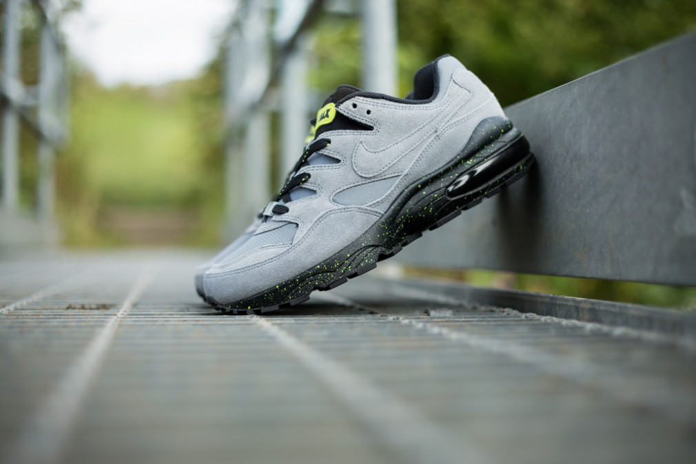 nike-air-max-94-size-exclusive-2