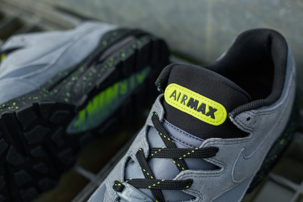 nike-air-max-94-size-exclusive-4