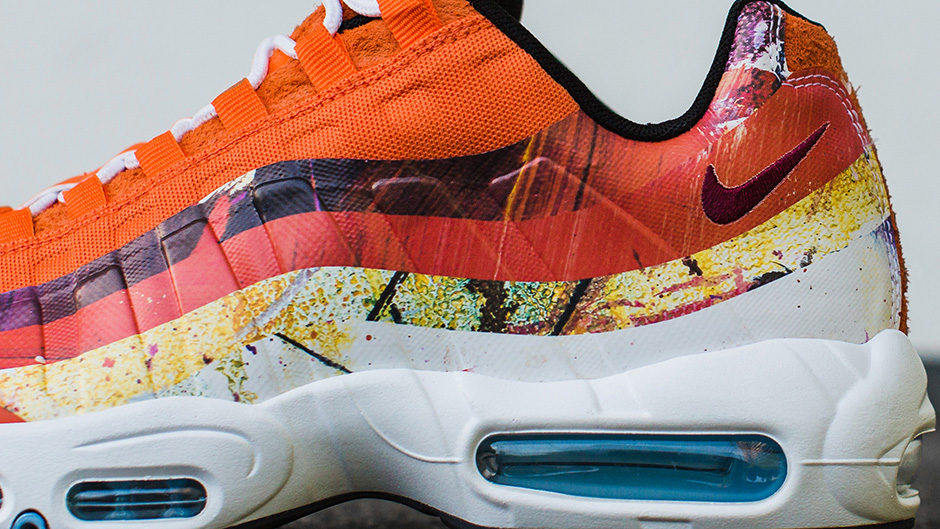 nike-air-max-95-Dave-White-Albion-Pack-Fox-03