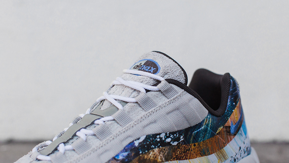 nike-air-max-95-Dave-White-Albion-Pack-Rabbit-02