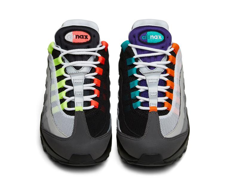 nike-air-max-95-qs-what-the-95-01