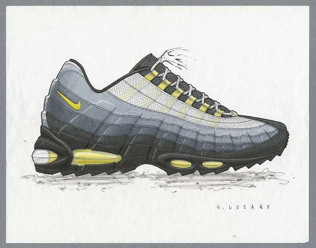 nike-air-max-95-sketch