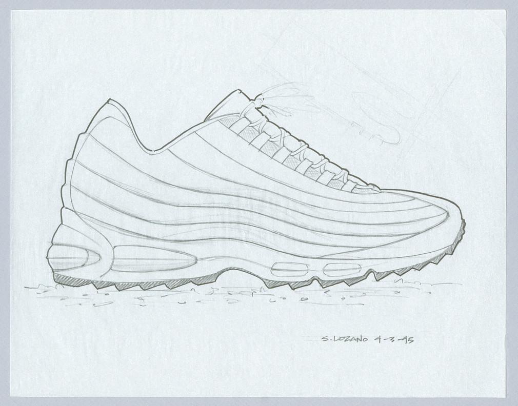 nike-air-max-95-sketch-8