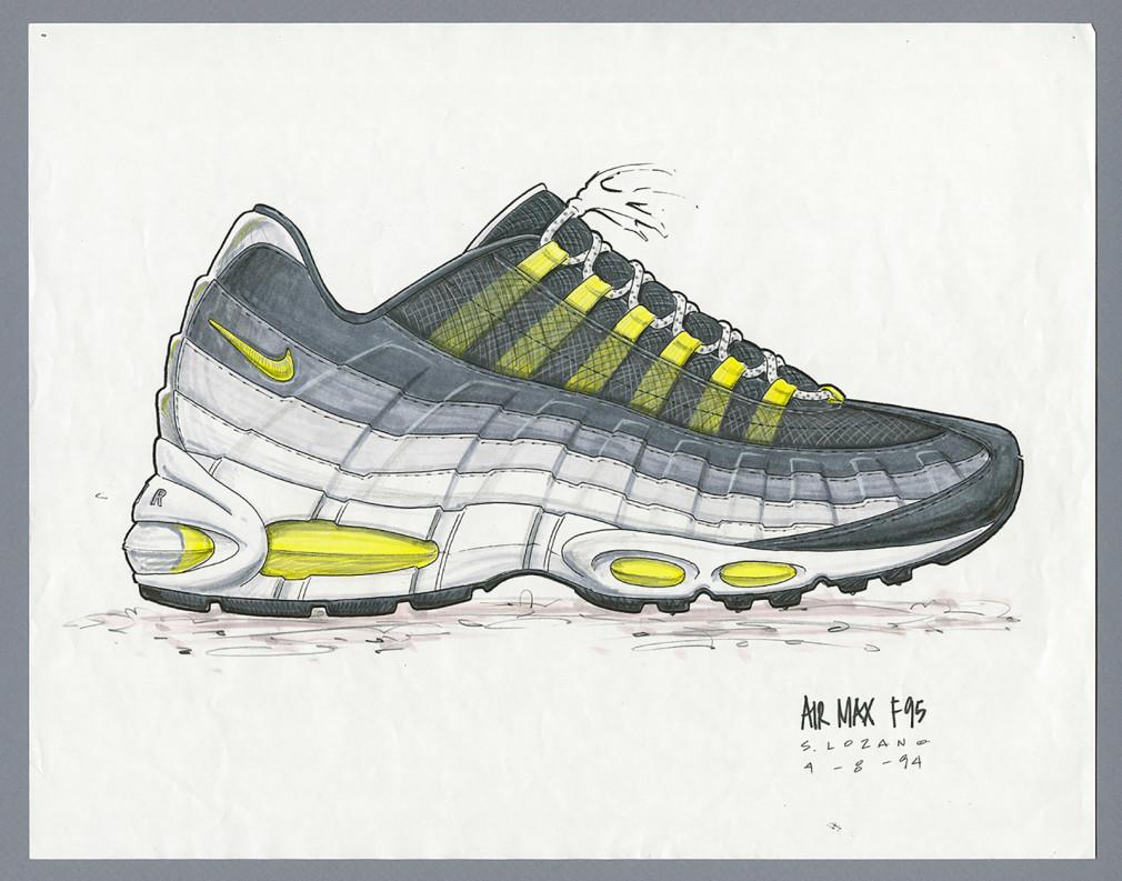 nike-air-max-95-sketch-9