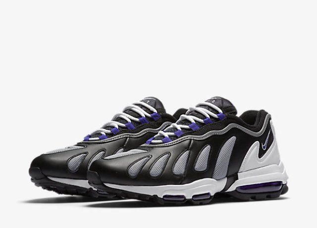 nike-air-max-96-xx-retro-dark-concord-2016-1