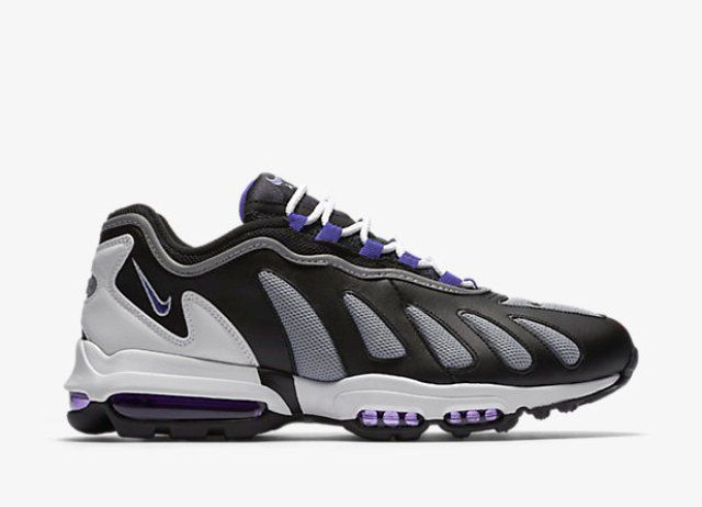 nike-air-max-96-xx-retro-dark-concord-2016-4